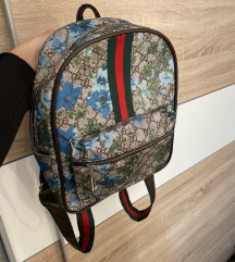 Gucci hátizsák