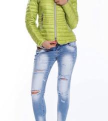 Mayo Chix Nina kabát