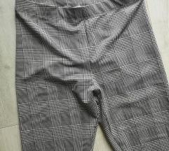 Új ORSAY kockás nadrág
