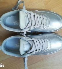 Nike Max Air Silver ÚJ