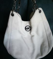 Eredeti Michael Kors táska