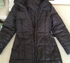 Tchibo kabát