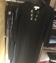 Michael Kors ruha