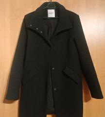 Fekete Pimkie kabát