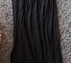 H&M hosszú szoknya