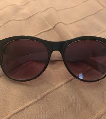 H&M fekete-rozsaszin napszemuveg