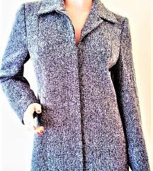 Elegáns irodai - business kabát blézer  új !