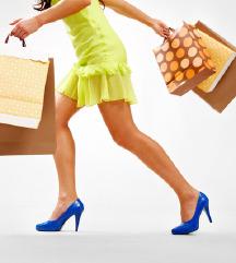 LEÁRAZÁS márkás ruhák, cipők