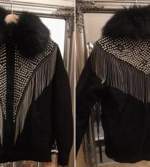 Olasz kabát