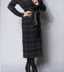 MY77 kabát XL