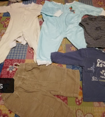 68-as ruhák