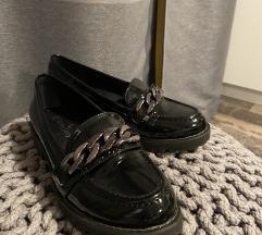 Jenny Fair cipő