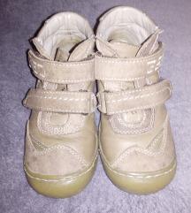 Asso bőrcipő eladó 26-os