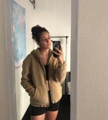 Bunda kabát