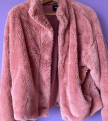 🤍 átmeneti kabát 🤍
