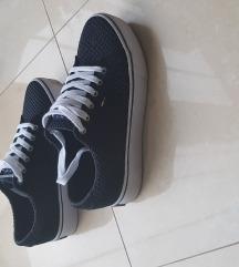 Tommy hilfiger cipő