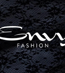 🖤 ENVY 🖤 ruhacsomag