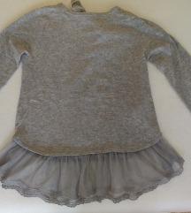 Orsay pulóver S