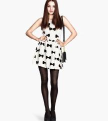 H&m ruha L-es