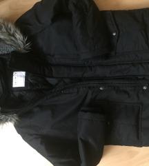 11-12 évesre kabát