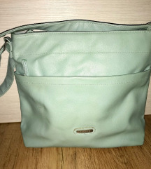 Carpisa crossbody