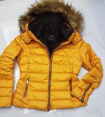 Zara téli kabát,dzseki keresem!!!!