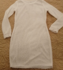Pihe puha pulcsi ruha