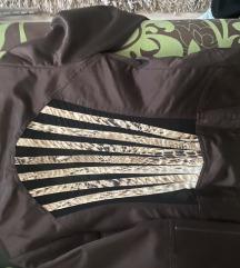 Egyedi Just Cavalli zakó/ kabát