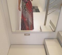GUESS Marciano hosszú ruha