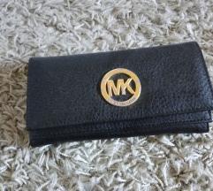 Replika MK pénztárca