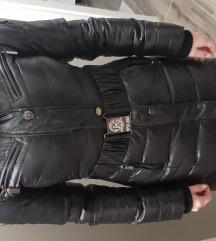 Mayo kabát