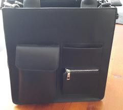 ÚJ Reserved Tote Bag