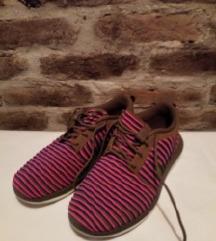 Nike ROSHE szuper sportcipő UK 5.5