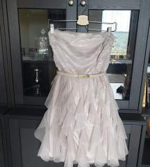 Orsay fodros alkalmi ruha