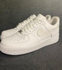 Air Force cipő