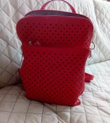 háti táska