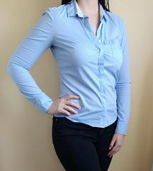 Kék H&M ing