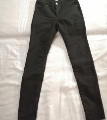 ÚJ! fekete nadrág
