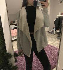 Kabát/Kardigán