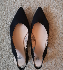 H&M topánka