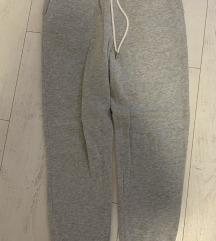 H&m melegítő nadrág