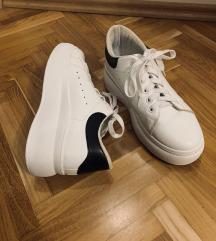 Fluffyslippers sportcipő