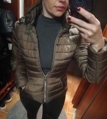 Zara dzseki