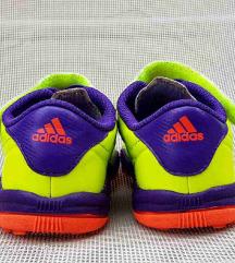 Adidas F50 ultra vagány 23 -s cipő Újszerű