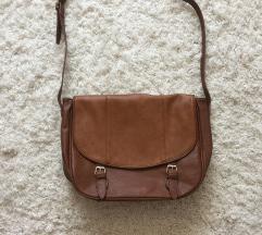 Új Stradivarius táska