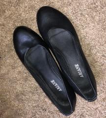 Ünneplős cipő
