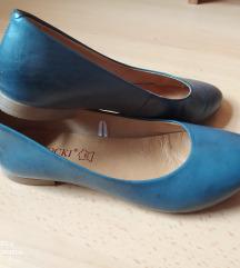 Eladó Lasocki BŐR balerina cipő