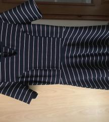 38-as H&m ruha