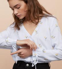 Új női H&M-es ing