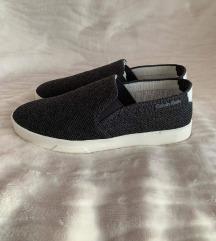Calvin Klein cipő eredeti új